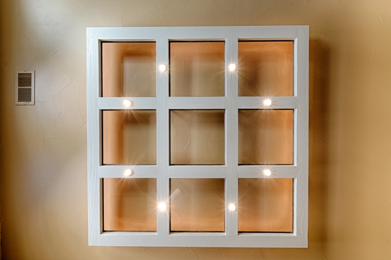 Dining Room Tray Light Fixture.jpg