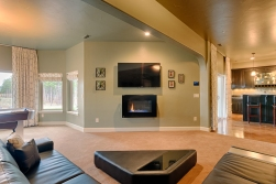Family Room Horizontal